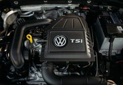 Двигатель 1.0TSI — проблемы и неисправности