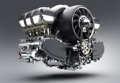 Почему троит двигатель? Разбираемся с причинами