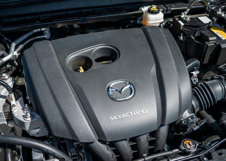 Mazda-CX-30-dvigatel