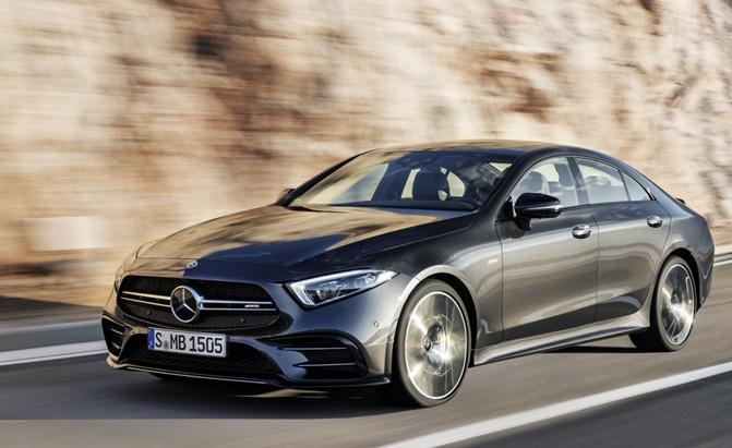 Рейтинг самых надежных автомобилей 2019
