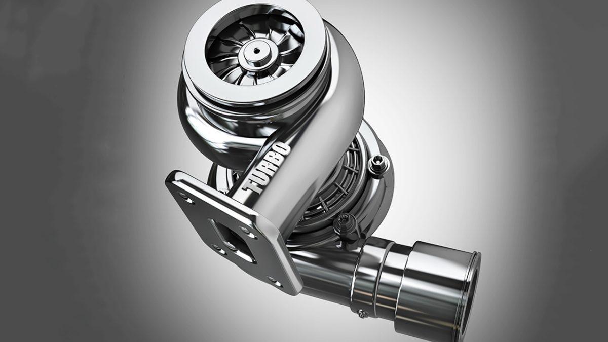 Какой двигатель лучше — турбированный или атмосферный?