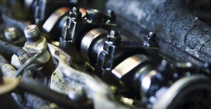 ресурс двигателя VW 1.9 TDI