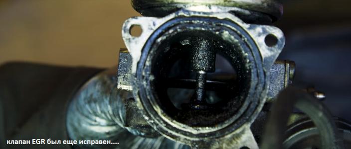 Какой ресурс двигателя VW 1.9 TDI?