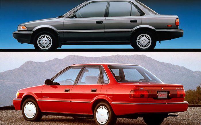 объединение автомобильных компаний