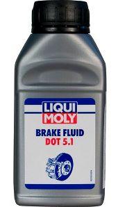 Как часто нужно менять тормозную жидкость